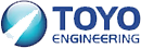 TOYO Engineering