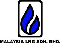 Malaysia LNG SDN. BHD.