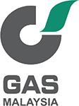 GAS Malaysia