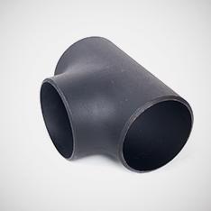 butt-weld-fittings1