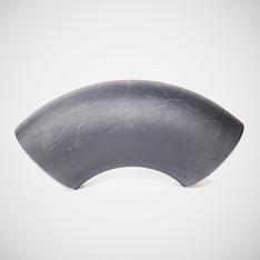 butt-weld-fittings2