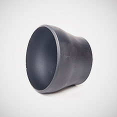 butt-weld-fittings3