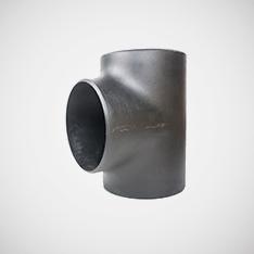 butt-weld-fittings6